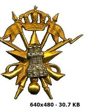 Emblema de la Academia General 1942 E13878518ccefa992f26941e4ef7c4f4o