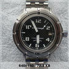 Vostok amfibia E16f4ec8dc7d6e27f7814cb24e08794fo