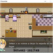 [RPG Maker VX]  Dekar Chronicles (DEMO) E18d16a76c89eb455f796b4515aa4beco
