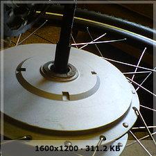 Rota carcasa exterior del Bafang BPM 500W 48v trasero!!!!  - Página 2 E1b94e4c34aa463c61d6688a270809e3o