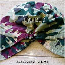 SPANISH PARA AMOEBA SET E226eca80d725fa1a03e1e3289963c67o