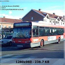Autobuses de Alcalá E23e5eb826b8be2406bdd30b05f68142o
