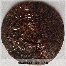 Moneda Rara por si alguien sabe cual es? E25f47c4cb8ce647b7813db1009923d5o