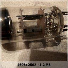 Ayuda con identificación de válvula E26a8f9d743ec3be2d39c3de21a47830o