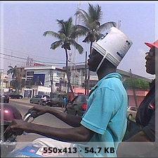 casco y guantes para una superlight?? E2af0d6d0041c37266049f2256971f23o