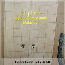 Junin - Laguna de Gomez E312135361d7173cf0b6a45e9e761822o
