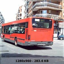 Autobuses de Alcalá - Página 2 E317031ce385cfc0a832cba44944f1f0o