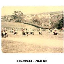 Puch Cobra Jordi Elías - Gijón 1977 E35e2f3900e0b46a8b02aff4983b17a4o