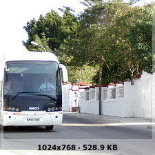 RICO BUS (AUTOCARES RICO / TRANSCELA / AUTOCARES MORENO) - Página 3 E384d5a928224f753d8c3f00ef1afa6bo