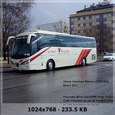 Autobuses de Alcalá E3d10b605298d109629fea4c39a84979o