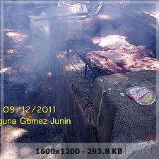 Junin - Laguna de Gomez E3e475177ae6be4f1798d101dba6fe1bo
