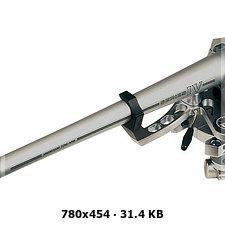 RECOMENDACION CAPSULA FONOCAPTORA PARA ACOUSTIC SOLID + SME + ASR E410715f38472cc33cec53281a0c5494o