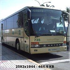 LOS AMARILLOS, S.L. --GRUPO SAMAR-- E43badea16d5f1cfc921ce29f6e38c83o