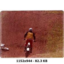 Puch Cobra Jordi Elías - Gijón 1977 E4676065b56e5893d5e8ee530e693be7o