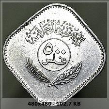 500 Fils. Irak (1982) E485d2198d6f1a31aca9fc6b934621fdo