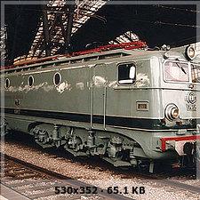 Locomotoras. E4890097355f1cd1141317d7e726c74co
