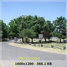 Junin - Laguna de Gomez E4e723798336c645f99c3dc66b19e462o