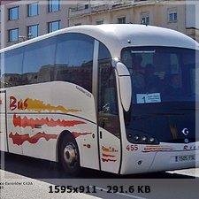 RICO BUS (AUTOCARES RICO / TRANSCELA / AUTOCARES MORENO) - Página 5 E4ec2c03775cc6e072120dcc116e2555o