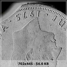 25 Pesetas Juan Carlos I 1975 *76 segmentadas E4fa4a5525b8c496883f3643ce80d604o
