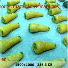 Minardices(Frutas en mazapan coloreado) E58960c3f3e97c389c3273aaee06921do