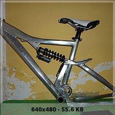 Mi primera bici eléctrica 9C 48V 28A freeride E65234337f9692ef795e016e18ed6ebfo