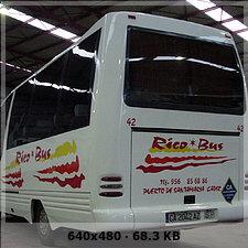 RICO BUS (AUTOCARES RICO / TRANSCELA / AUTOCARES MORENO) - Página 5 E67a245d0b3063ab7bcd712cb04758ebo