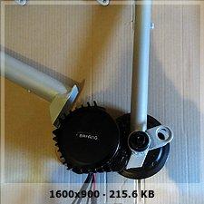 THE RABBIT, nueva bici de montaña con bafang bbshd E7b97dd3268f58ba27af2265b04e9453o