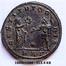 Aureliano de Aureliano E82171ca9f78a1e2bca56a8bff6fd638o