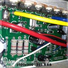 Duda condensadores  E85636fc694314278f9ae4399cf497e5o