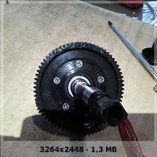 Motor gira pero no rueda SOLUCIONADO E8a001ee985340272626ee5d1b4d52c3o