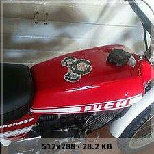 minicross - Puch MInicross super 1 ediccion roja VENDIDA E960f0a9cd2f2ccf3b452abccf712ab3o