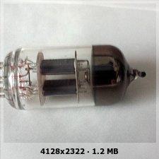 Pro-Ject Tube Box II   E9eb35002e534450842e15e4d3ada601o