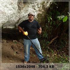 veracruz digging and prehispanic pyramid discovery and unexplored caves!!! E9fc5a5817093672cb9c98d7d238c001o