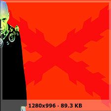 Wallpaper y Banner de los calvos sexuales soviéticos Ea3d4d8dc8bad16dcd83c8fb229b63d5o