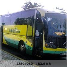 LOS AMARILLOS, S.L. --GRUPO SAMAR-- Ea688712f443f297747f6c01c80f53bao