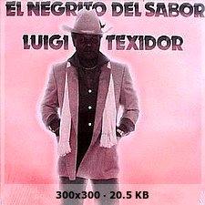 Discografia De Luigi Texidor Ea97cbb27dd4da24d73dc5428e8a2be9o