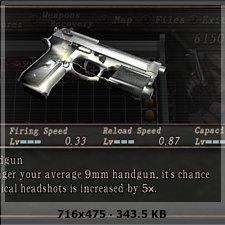 Beretta 92  Por Hangun 3 DFRNTS Ead4e370ea6c8eac9a41ff2d3be1af88o