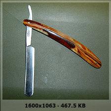 Os presento mi colección de navajas soviéticas Eaf66a2534eba2ac3e67f700044545bfo