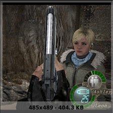 Beretta 92  Por Hangun 3 DFRNTS Eb139f26a6bfbd3fd237cd73d3d550bco