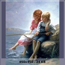 A los amigos Ec97fc129427efb7c9141df61718b006o