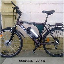 B-PRO Partacua, Kit Mxus 36LCD Plus 36V 9Ah  IV Ecd4f1d3fe18663252cfef46155b35edo