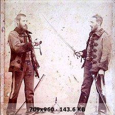 """casco - Casco Mod. 1875 de Oficial de Lanceros del Regimiento Nº1 """"del Rey"""". Ecd6d12bd7df55b5d41331eb70258e2co"""