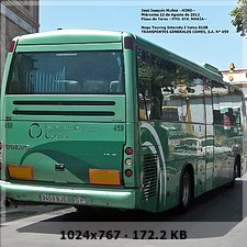FOTOGRAFÍAS Y COMENTARIOS DE LA FLOTA - Página 9 Ece576cb69236b89af86ec39700fe995o