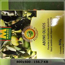 Abono bonsais y otras dudas (fotos) Ee3ce9958aee622c9cc40802a26c3f72o