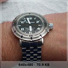 Vostok amfibia Ee824d2bfa79ab7230e507d6ef2c280do