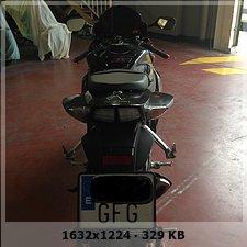 Vendo suzuki gsxr 750 k7 2008 o cambio sd 990 Ee8859a91668c4082bb8b3197d9d007co