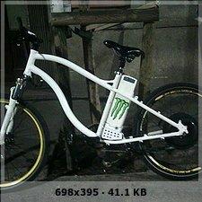 Presenta tu bici eléctrica - Página 20 Eedd8c9144aed4742d782c26bbee5edfo