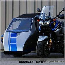 Para los que les gusten los sidecars Ef3366380ee81f474b59370af60b8ea5o