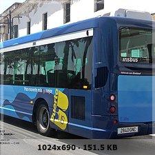 FLOTA TRANSPORTE URBANO EL PUERTO DE SANTA MARÍA Ef49dcd7a6faf2f3627c714b74a690ado
