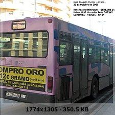 FLOTA TRANSPORTE URBANO JEREZ (COMUJESA) - Página 2 Ef76e70d1fc9775db866785f0f761d16o